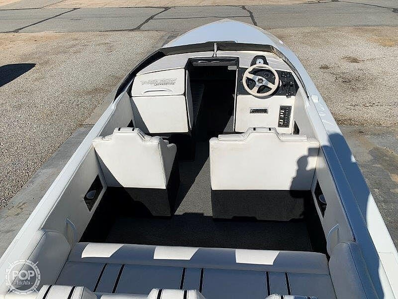 1979 Arizona Homemade Boats boat for sale, model of the boat is Warlock Offshore 30 & Image # 33 of 40