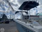 2013 Angler 2200 Grande Bay - #16