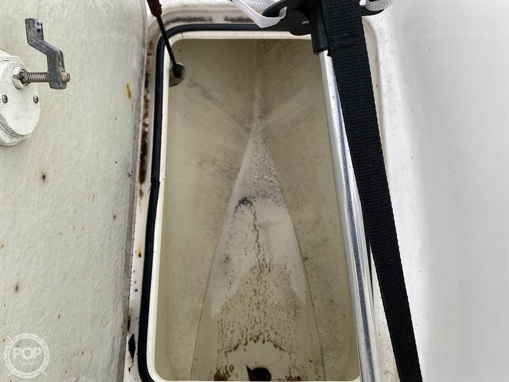 2009 Yamaha boat for sale, model of the boat is 212X & Image # 39 of 40