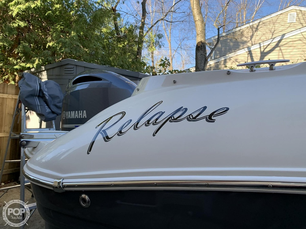 2018 Stingray boat for sale, model of the boat is 214LR & Image # 28 of 40