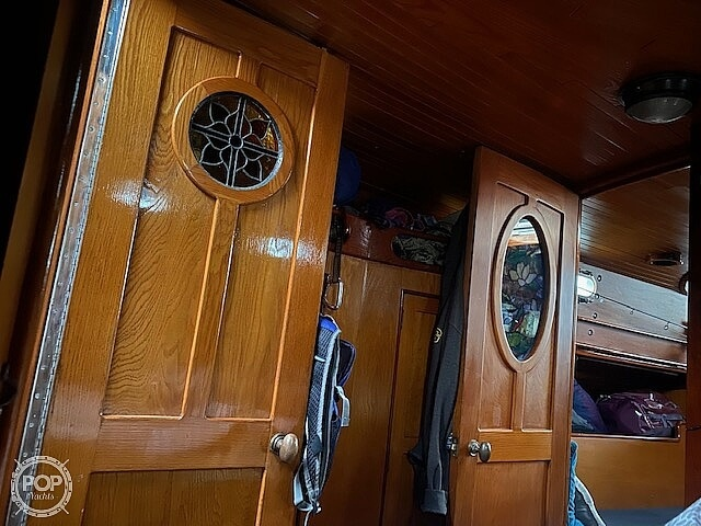 1978 Acapulco boat for sale, model of the boat is 40 & Image # 5 of 40