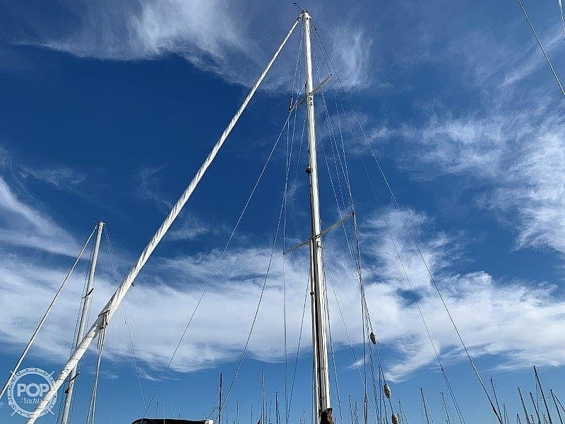 1978 Acapulco boat for sale, model of the boat is 40 & Image # 14 of 40