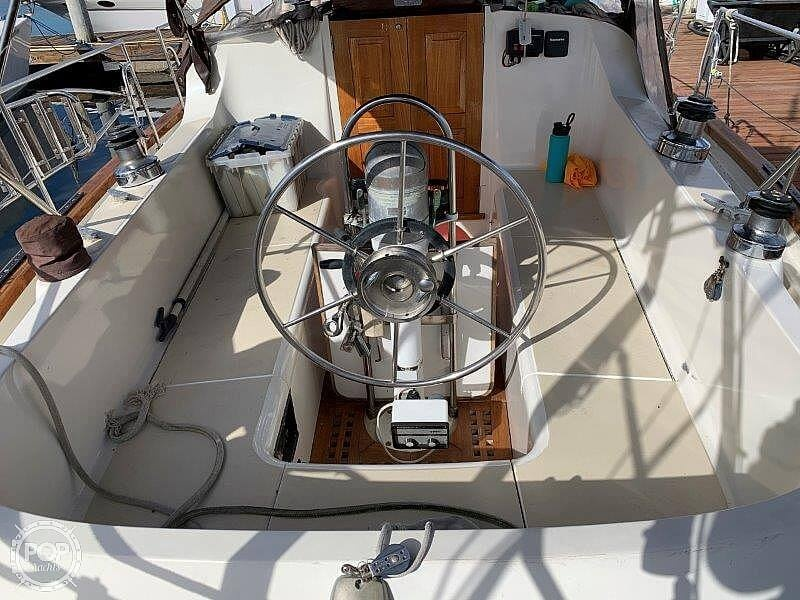 1978 Acapulco boat for sale, model of the boat is 40 & Image # 35 of 40