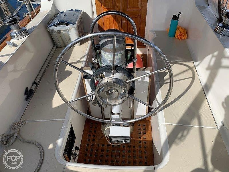 1978 Acapulco boat for sale, model of the boat is 40 & Image # 37 of 40