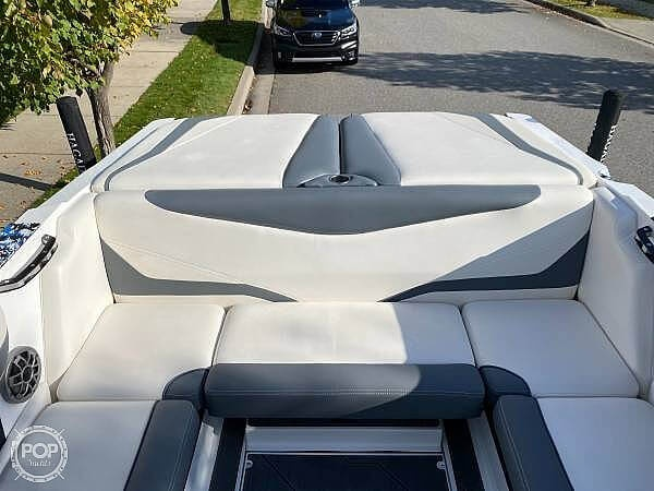 2019 Axis boat for sale, model of the boat is T23 Liquid Force & Image # 10 of 25