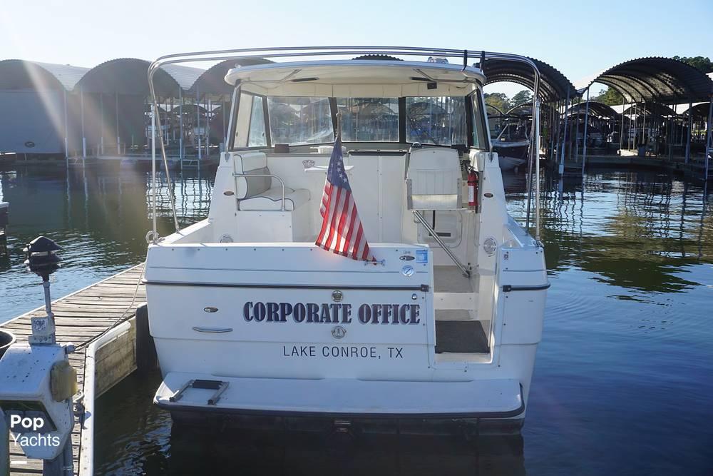 1999 Bayliner boat for sale, model of the boat is 2859 Ciera Express & Image # 12 of 40