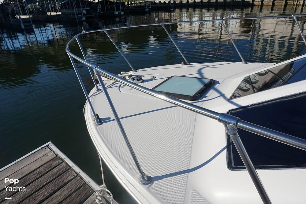 1999 Bayliner boat for sale, model of the boat is 2859 Ciera Express & Image # 19 of 40