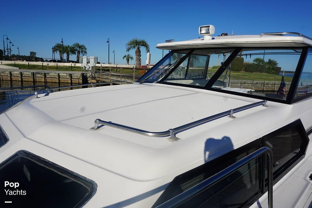 1999 Bayliner boat for sale, model of the boat is 2859 Ciera Express & Image # 20 of 40