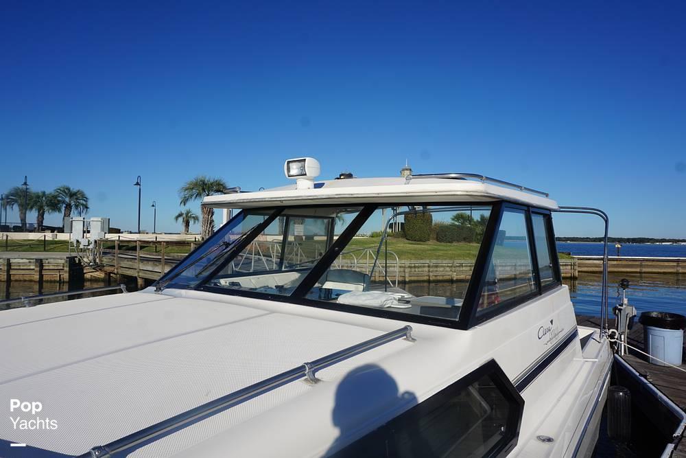 1999 Bayliner boat for sale, model of the boat is 2859 Ciera Express & Image # 21 of 40