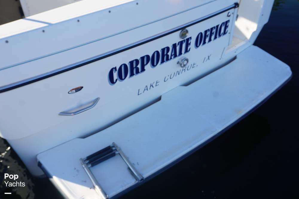 1999 Bayliner boat for sale, model of the boat is 2859 Ciera Express & Image # 27 of 40