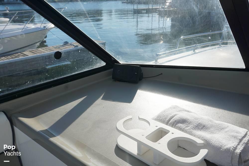 1999 Bayliner boat for sale, model of the boat is 2859 Ciera Express & Image # 36 of 40