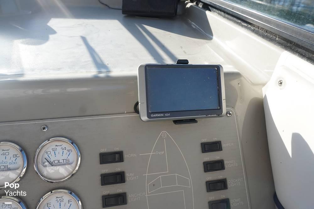 1999 Bayliner boat for sale, model of the boat is 2859 Ciera Express & Image # 40 of 40