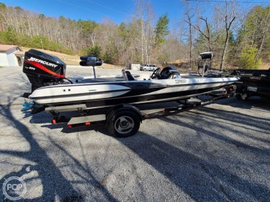 Triton TR-20, 20, for sale - $22,250