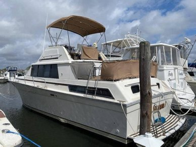 Silverton 40 Aft Cabin, 40, for sale - $23,999