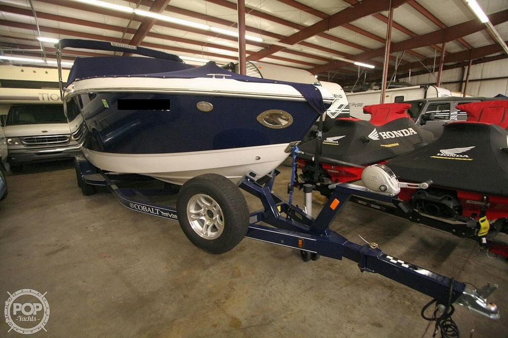 2014 Cobalt boat for sale, model of the boat is R5 & Image # 5 of 40