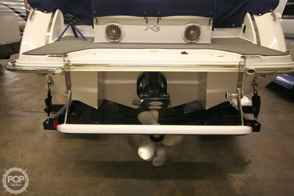 2014 Cobalt boat for sale, model of the boat is R5 & Image # 7 of 40