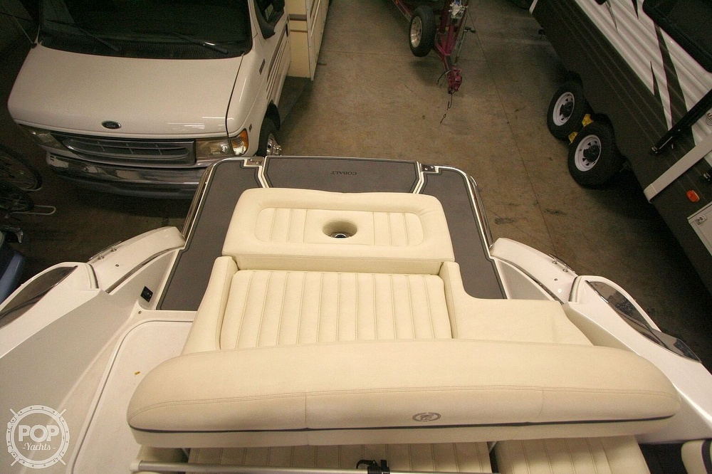 2014 Cobalt boat for sale, model of the boat is R5 & Image # 12 of 40