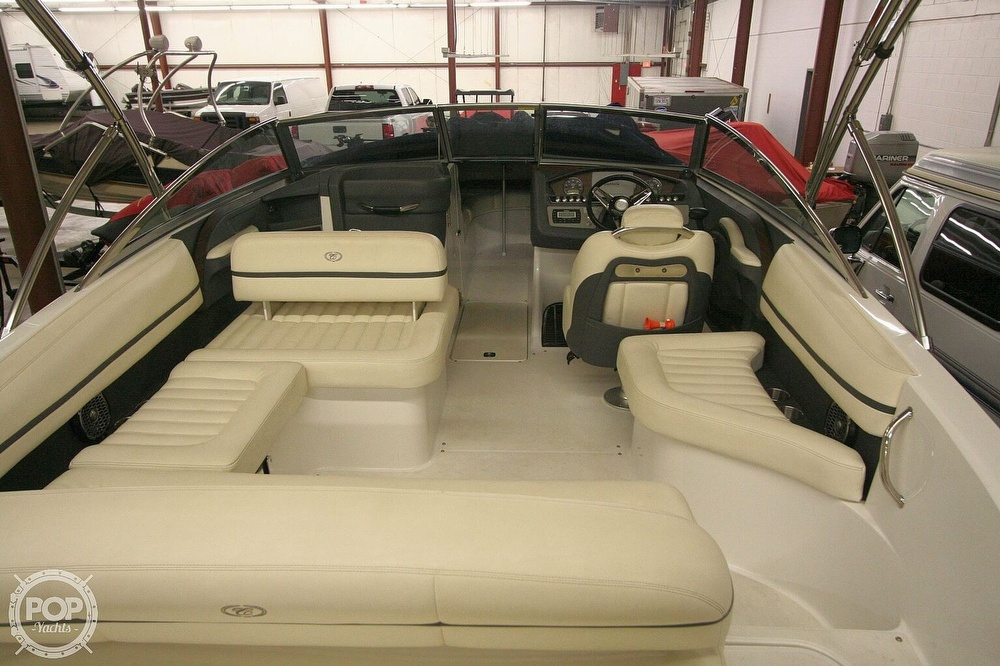 2014 Cobalt boat for sale, model of the boat is R5 & Image # 13 of 40