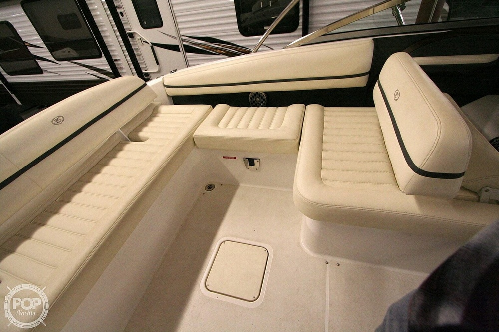 2014 Cobalt boat for sale, model of the boat is R5 & Image # 14 of 40