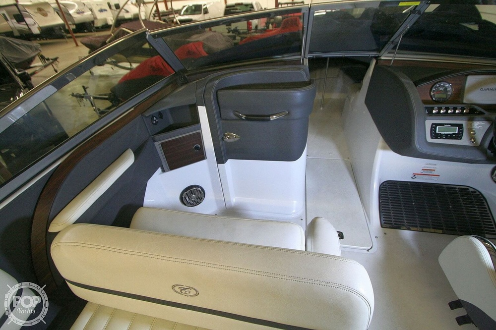 2014 Cobalt boat for sale, model of the boat is R5 & Image # 15 of 40