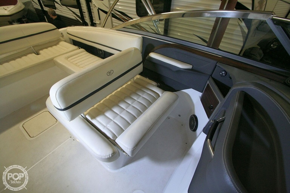 2014 Cobalt boat for sale, model of the boat is R5 & Image # 16 of 40