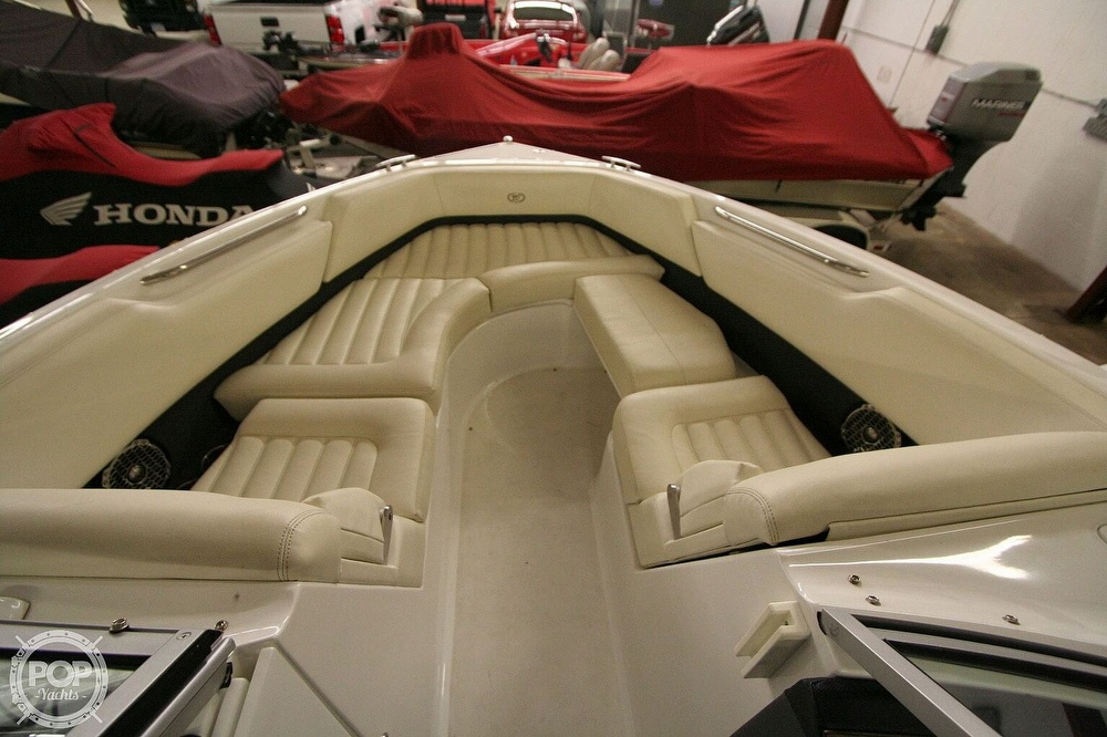 2014 Cobalt boat for sale, model of the boat is R5 & Image # 23 of 40