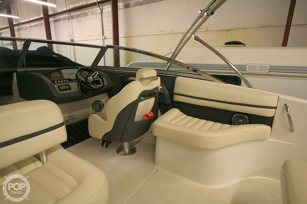 2014 Cobalt boat for sale, model of the boat is R5 & Image # 30 of 40