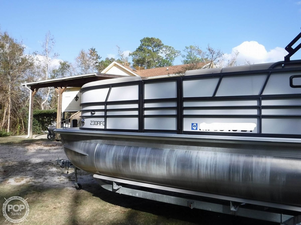 2018 Coach boat for sale, model of the boat is 230RFC & Image # 25 of 40