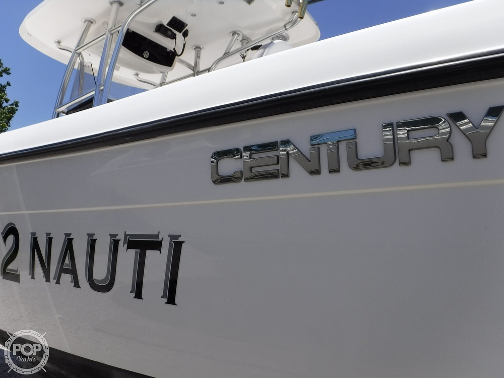 2010 Century boat for sale, model of the boat is 2901CC & Image # 16 of 40