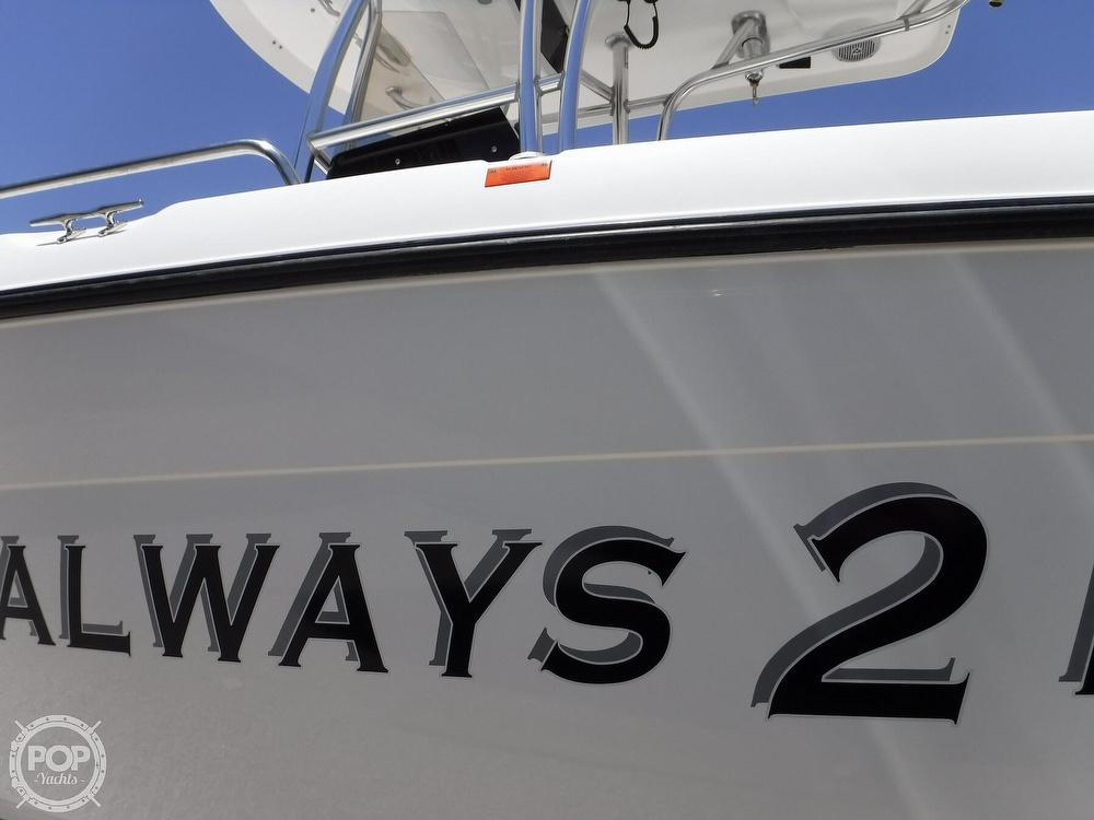 2010 Century boat for sale, model of the boat is 2901CC & Image # 18 of 40
