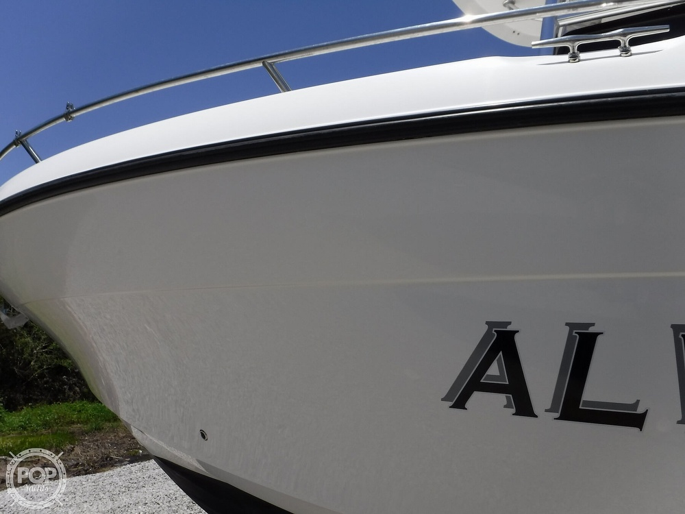 2010 Century boat for sale, model of the boat is 2901CC & Image # 21 of 40