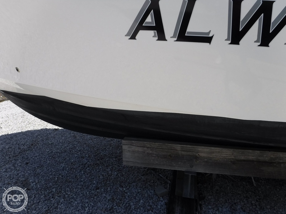 2010 Century boat for sale, model of the boat is 2901CC & Image # 22 of 40