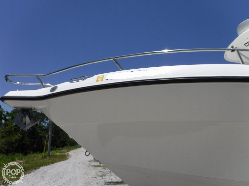 2010 Century boat for sale, model of the boat is 2901CC & Image # 23 of 40