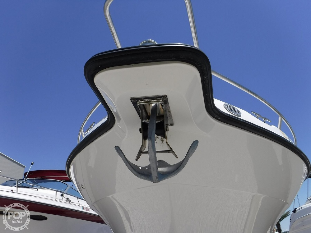 2010 Century boat for sale, model of the boat is 2901CC & Image # 25 of 40