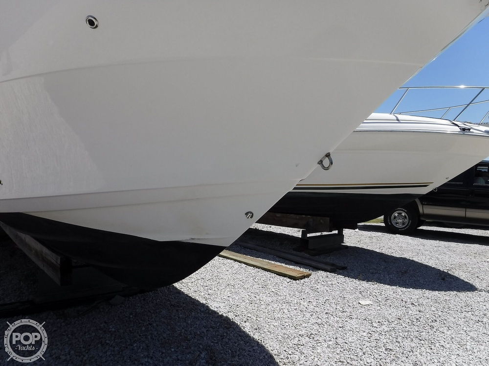 2010 Century boat for sale, model of the boat is 2901CC & Image # 30 of 40