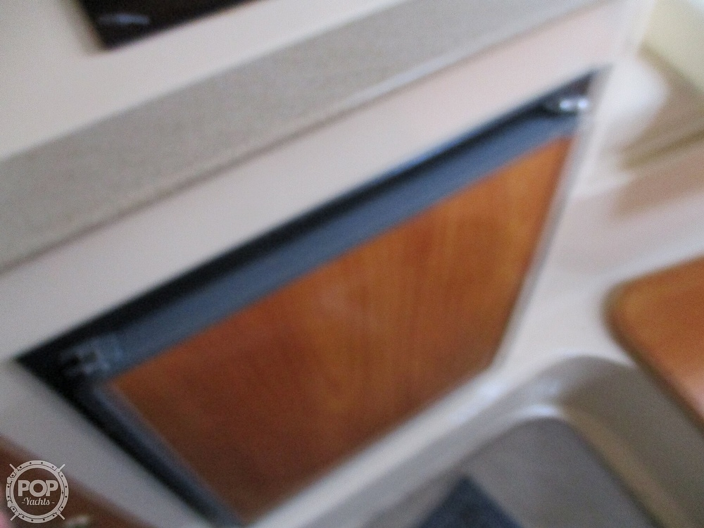 2000 Mariah boat for sale, model of the boat is Z308 & Image # 40 of 40