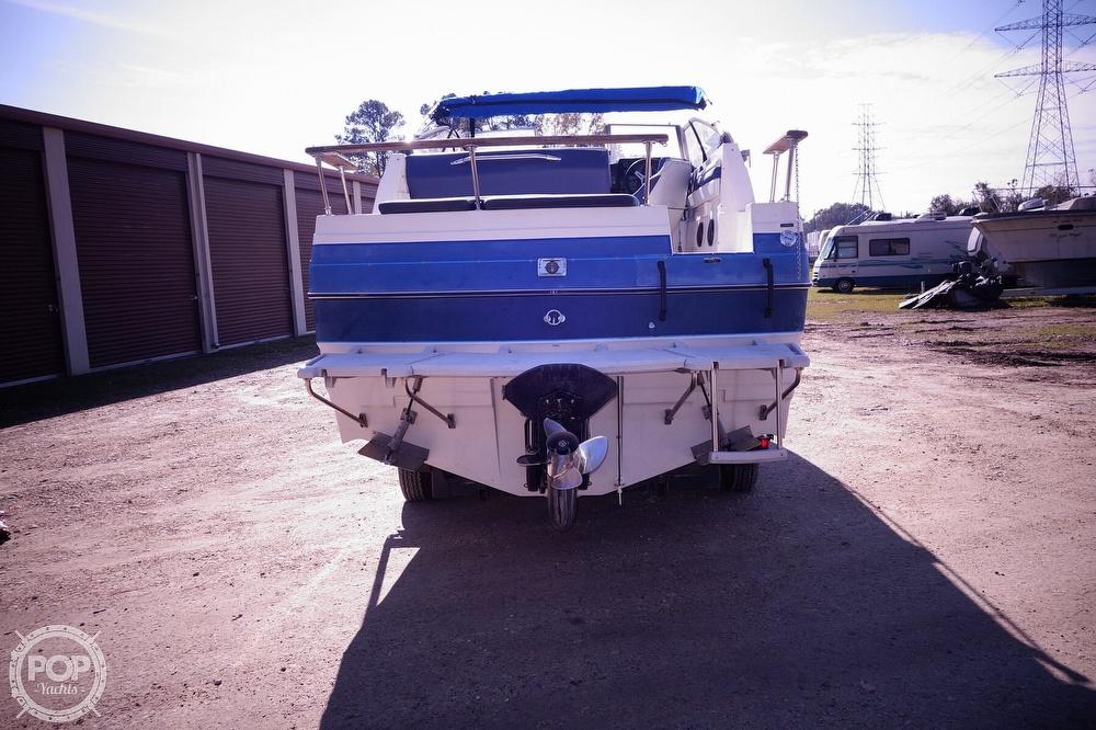 1988 Bayliner boat for sale, model of the boat is Ciera 2455 Sunbridge & Image # 27 of 40