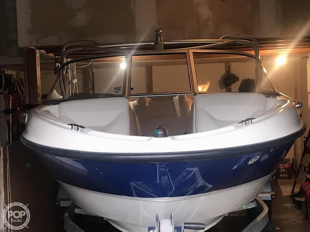 2007 Bayliner 185BR - #$LI_INDEX