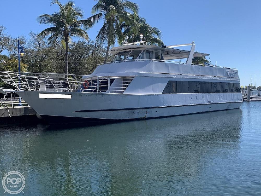 1991 Skipperliner Custom 84 - #$LI_INDEX