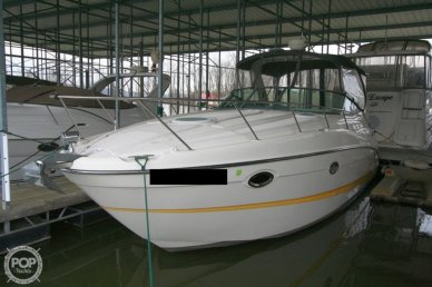 Maxum 3100 SE, 3100, for sale