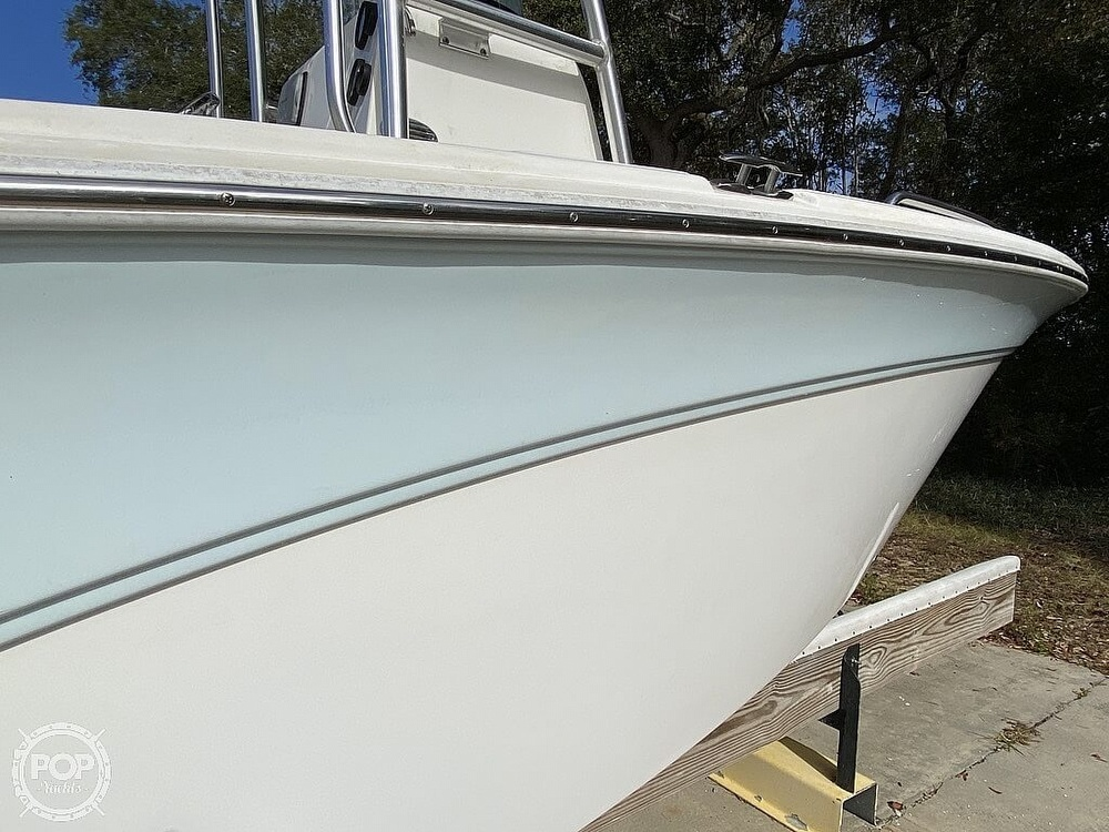 2013 Sea Fox boat for sale, model of the boat is 199CC COMMANDER & Image # 16 of 40