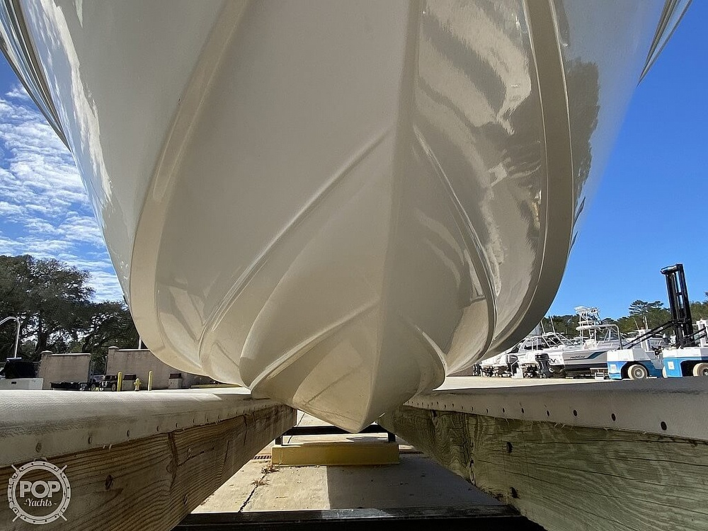 2013 Sea Fox boat for sale, model of the boat is 199CC COMMANDER & Image # 18 of 40