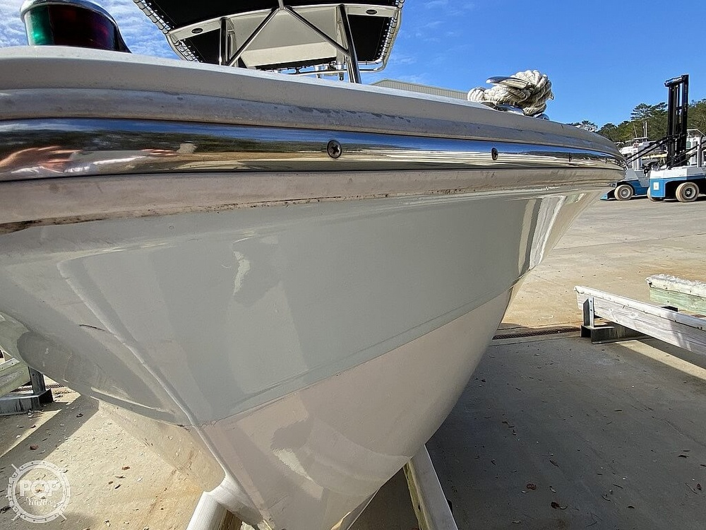 2013 Sea Fox boat for sale, model of the boat is 199CC COMMANDER & Image # 19 of 40