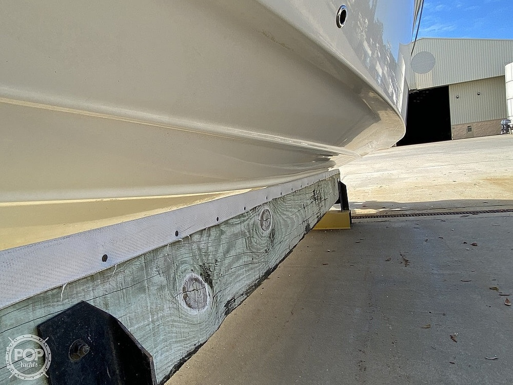 2013 Sea Fox boat for sale, model of the boat is 199CC COMMANDER & Image # 20 of 40