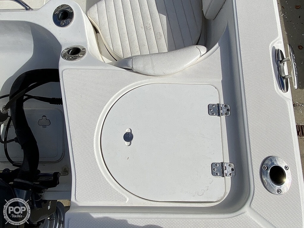 2013 Sea Fox boat for sale, model of the boat is 199CC COMMANDER & Image # 27 of 40