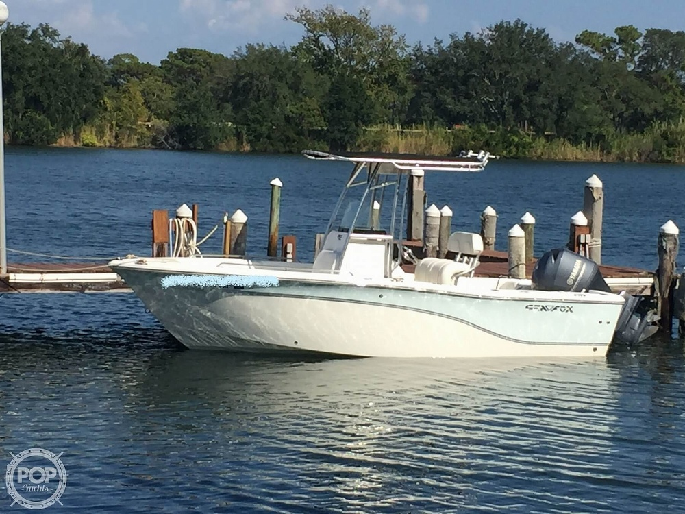2013 Sea Fox 199CC COMMANDER - #$LI_INDEX