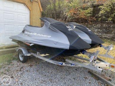Yamaha VX, PWC, for sale - $27,800