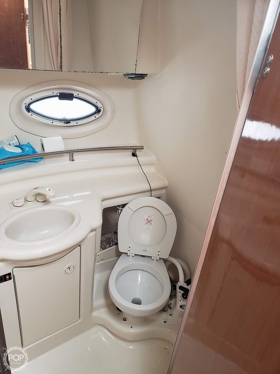2006 Maxum boat for sale, model of the boat is 2700 & Image # 22 of 40