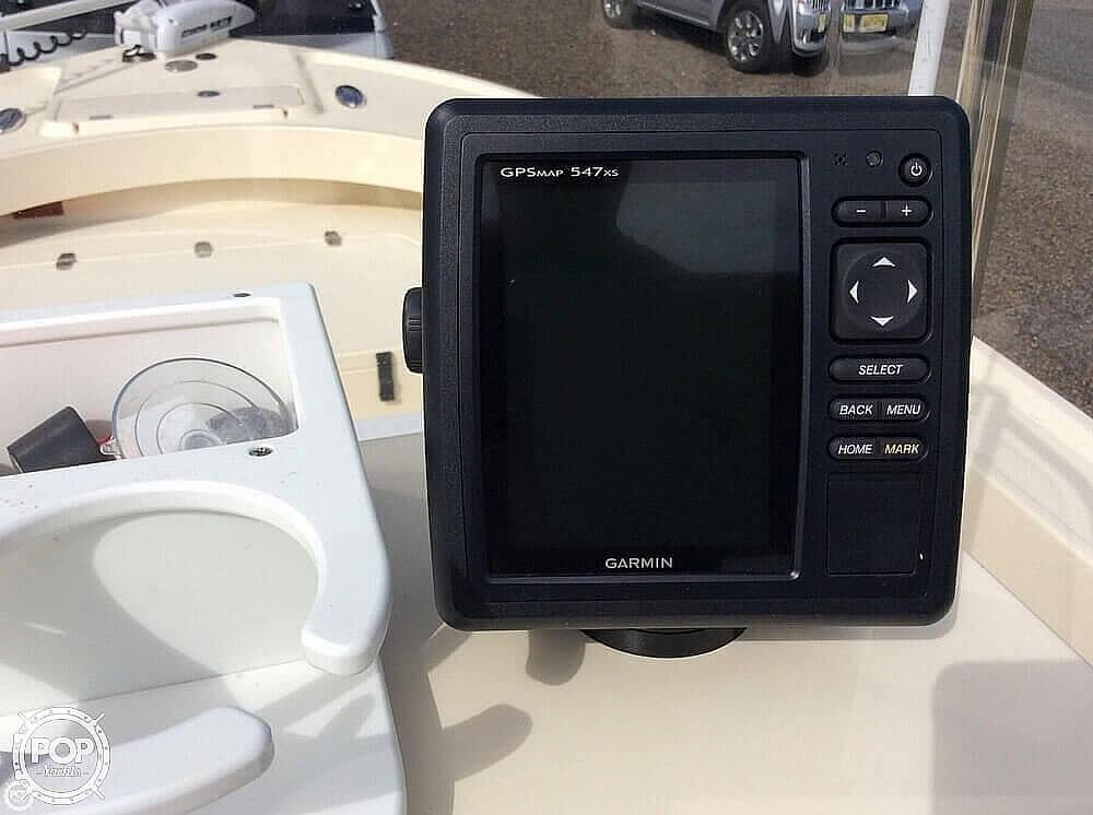 2013 Parker Marine boat for sale, model of the boat is Big Bay 2100 & Image # 13 of 41