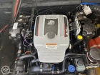 2011 Stingray 215LR Sport Deck - #4